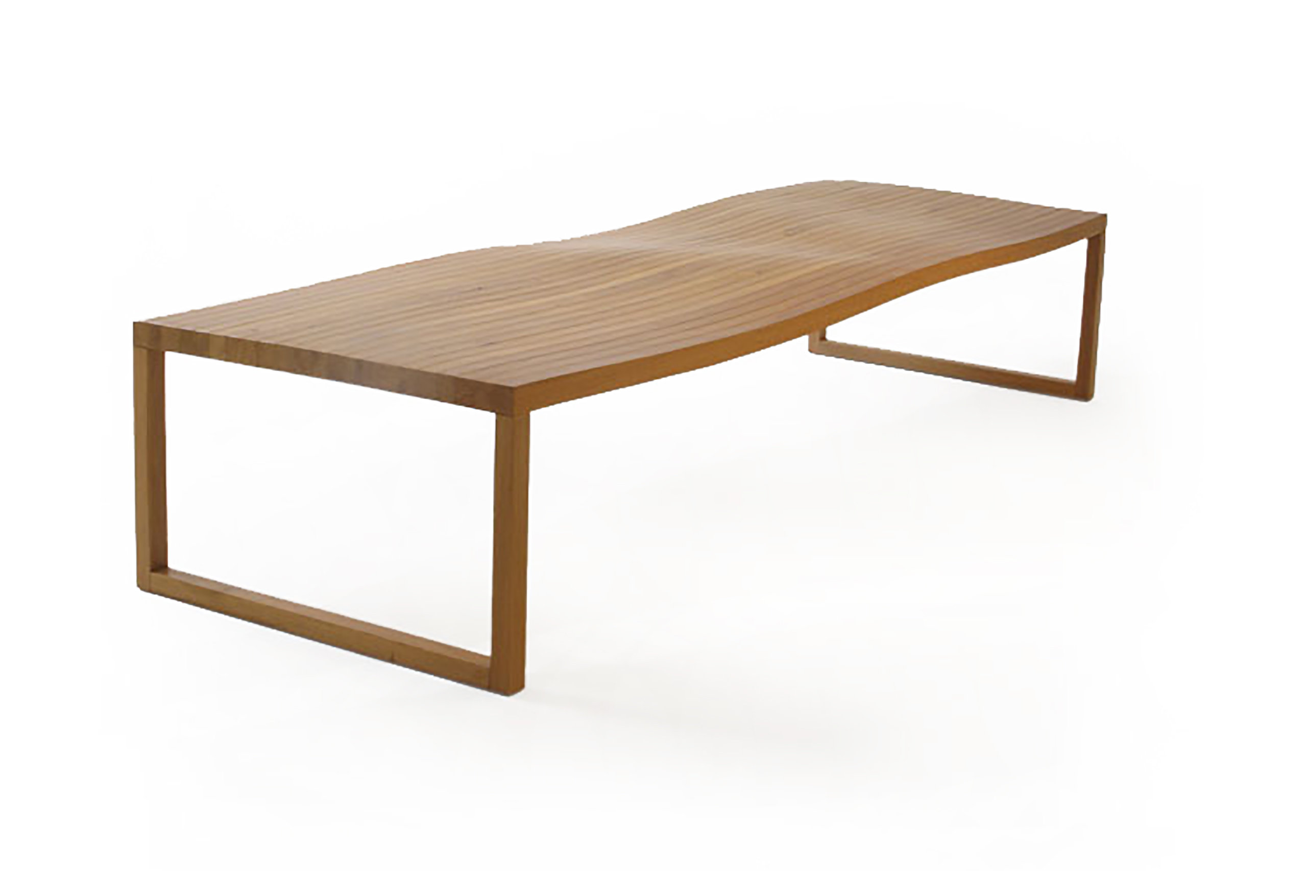 Oriel-Myrddin-Bench