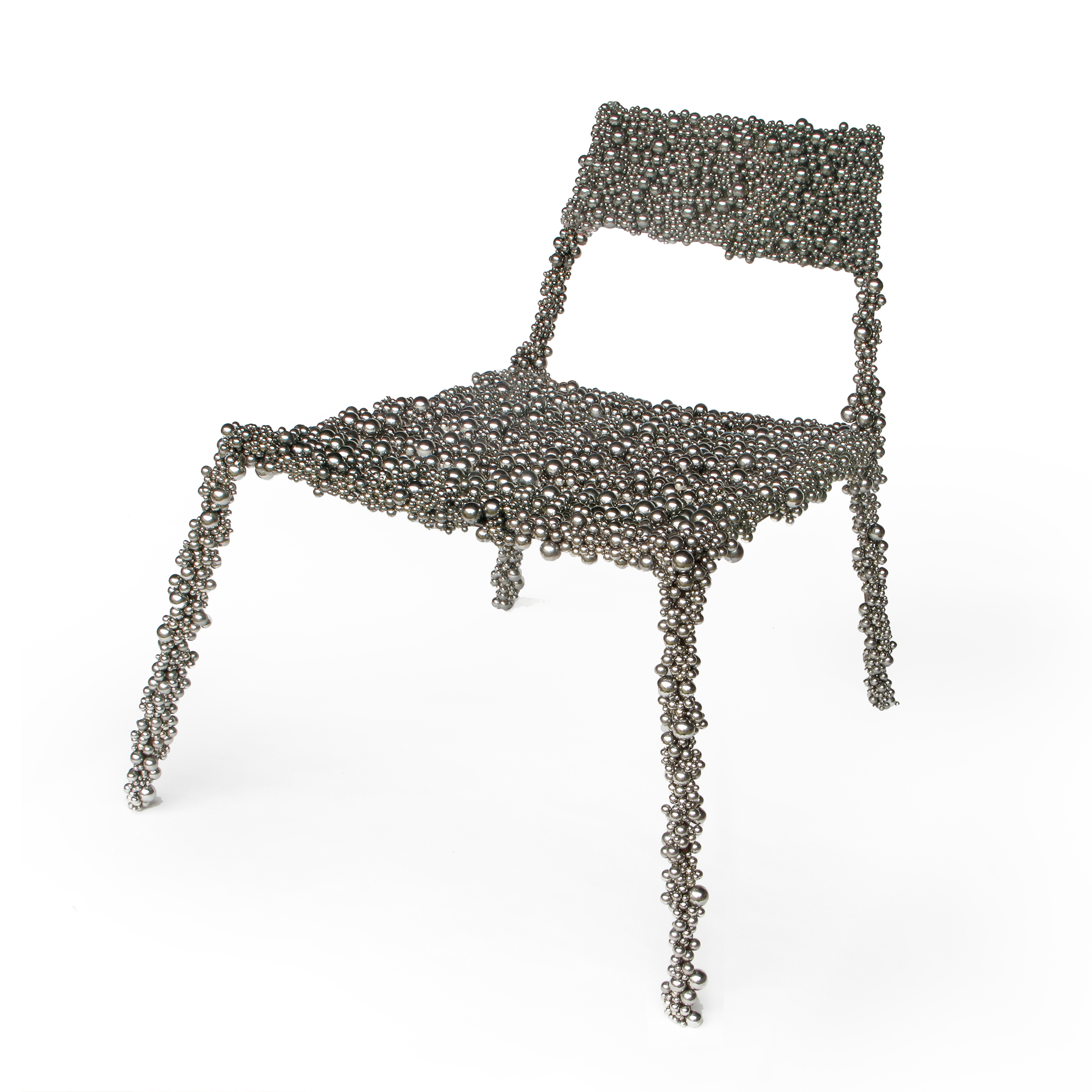 Magnet Chair